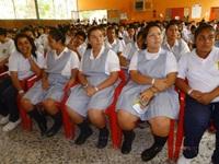 922 becas para educación superior se quedaron en Cundinamarca