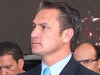 Alcalde Nemocón se pronuncia sobre posible presencia de Bacrim en Soacha