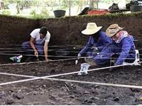 Tras las pistas de vestigios arqueológicos en  Facatativá
