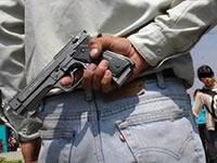 Cifras de inseguridad en Soacha siguen disparadas