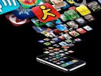 Jóvenes de Soacha se capacitaron en tecnología web y app