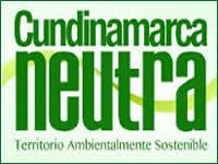 Estrategia Cundinamarca Neutra es reconocida nacionalmente