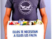 Taxistas de Bogotá  se unen en la lucha contra el hambre