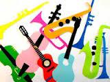 Ya viene «Celebra la música 2014»