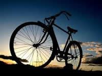Inició  el III Foro Internacional de la Bicicleta