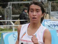 Diez  medallas para Soacha en las finales nacionales de los intercolegiados Supérate 2014