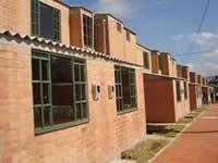 Millonaria inversión  para vivienda de cundinamarqueses vulnerables