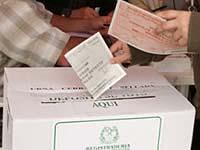 Consultas internas de partidos políticos serán el 19 de abril del 2015