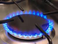 Se busca proveer de gas natural al  corregimiento dos de Soacha