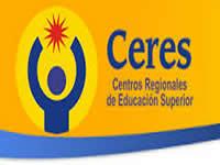 Alto Magdalena cuenta con nuevo espacio para educación superior