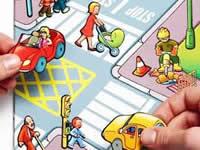 Finalizó primer encuentro de seguridad vial cundinamarquesa