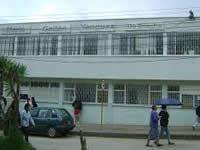 Por negligencia médica hospital de Soacha pagará indemnización