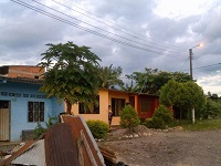 Cundinamarca avanza en legalización de predios