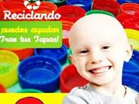 Colombia superará  Guinness  Record a favor de  los niños con cáncer