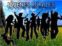Creación de Red de Jóvenes rurales de Soacha recibirá apoyo
