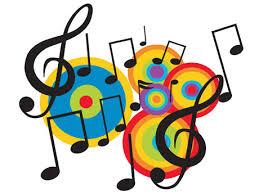 1043 municipios colombianos celebraron la música