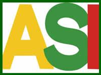 ASI realizó primer encuentro departamental