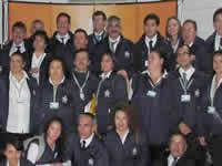 Líderes comunales ambientales de Soacha recibirán reconocimiento