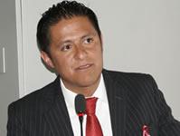 Presupuesto de Soacha para 2015 supera los 300 mil millones de pesos