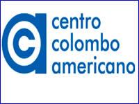 Centro Colombo Americano llega a Soacha