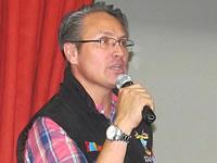 Administración municipal  rindió cuentas a la comunidad