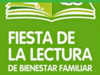 ICBF protagoniza fiesta de la lectura en Soacha