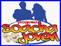 En Soacha se realiza foro juvenil