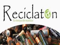 Gran Bingo Reciclatón-truequetón Distrital