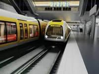 Metro ligero de Soacha, tema de discusión en la Asamblea Departamental