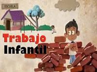 Cundinamarca avanza en erradicación de trabajo infantil