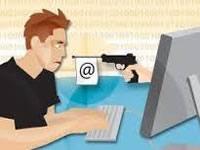 Crimen  virtual crece en Colombia