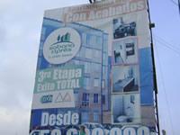 Protestas de residentes de Sabana Ciprés  alteraron operación retorno