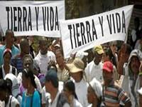 Cundinamarca avanza en  proceso de Justicia Transicional