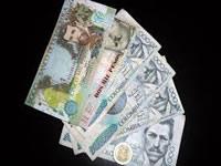 Salario mínimo debe superar los $640.640