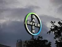 Bayer recibe reconocimiento a la Gestión del Recurso Humano
