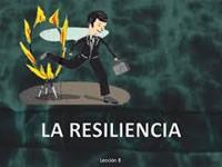 Cundinamarca avanza hacia la resiliencia