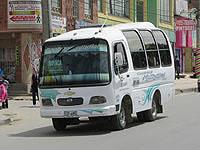 Secretaría de Movilidad de Soacha comenzará a operar en enero