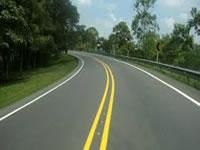 Se oficializa construcción del tercer carril Mosquera Anapoima