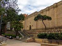 El Museo Nacional abre su primera sala renovada: Memoria y Nación