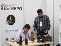 'Yo compro colombiano, yo compro en el Restrepo'