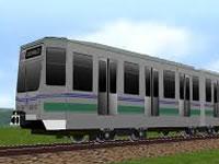 Madrid  se integraría al «Tren ligero»