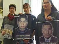 Auxilios entregados por Uribe a madres de Soacha tendrán que ser reembolsados
