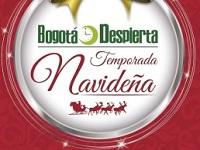 Habrá «Bogotá despierta» hasta el 23 de diciembre