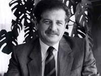 Estado pide perdón e indemnizará a procesados por caso Luis Carlos Galán