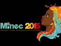 Minec 2015 abre su convocatoria