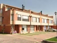 Apulo será el nuevo epicentro de vivienda de estrato alto
