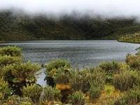 Cundinamarca cuenta  con más  hectáreas de preservación hídrica
