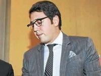 Elegidos tres representantes ante el Consejo Departamental de Cultura