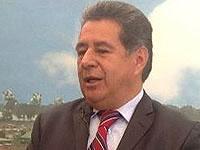 Intención de voto en Soacha favorece a Eleazar González