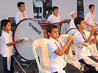 Cundinamarca,  líder en cultura y entretenimiento